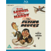 Laurel and Hardy: The Flying Deuces (1939) (Blu-ray)