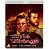 The Vikings (1958) (Blu-ray)