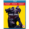 Grace Jones: Bloodlight and Bami Blu-Ray (Blu-ray)