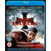 Red Baron (Blu-Ray)