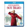 Sgt.Bilko [Blu-ray] (Blu-ray)