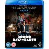 20 000 Days on Earth (Blu-Ray)