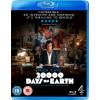 20 000 Days on Earth (Blu-Ray)
