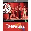 Tropicalia (Blu-Ray)