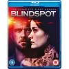 Blindspot - Season 1 [Blu-ray]