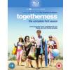 Togetherness - Season 1 [Blu-ray]