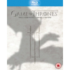 Game of Thrones - Season 3 (Blu-ray)