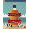 Whisky Galore ! - Digitally Remastered (80 Years of Ealing) (Blu-Ray)