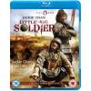 Little Big Soldier (Blu-Ray)