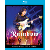 Ritchie Blackmore's Rainbow: Memories In Rock - Live In Germany [Blu-ray] (Blu-ray)