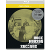 Seconds (1966) [Masters of Cinema] Dual Format (Blu-ray & DVD)
