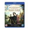 Miss Peregrine's Home for Peculiar Children (Blu-ray ) [2016] (Blu-ray)