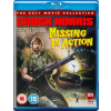 Missing in Action [Blu-ray] (Blu-ray)