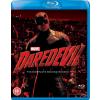 Daredevil - Season 2 [Blu-ray] [2017] [Region Free]