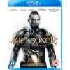 Kickboxer: Vengeance (Blu-ray)