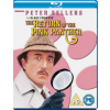 The Return Of The Pink Panther [Blu-ray] (Blu-ray)