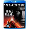 Total Recall - Ultimate Rekall Edition (Blu-Ray)