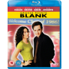 Grosse Point Blank [Blu-ray]