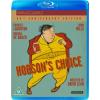 Hobson's Choice - 60th Anniversary Edition (Blu-ray)