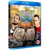 WWE: Summerslam 2011 (Blu-ray)