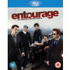 Entourage - Complete HBO Season 7 (Blu-ray)