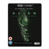 Alien Covenant (Includes Digital HD UV) [Blu-ray] [2017] (Blu-ray)