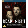 Dead Of Night (Ealing) - Special Edition [Blu-ray]
