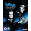 Dr. Jekyll And Sister Hyde (Doubleplay Blu-ray / DVD) [2017]