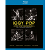 Iggy Pop: Post Pop Depression - Live At The Royal Albert Hall [Blu-ray]