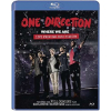 One Direction - Where We Are: Live From San Siro Stadium (Blu-ray)