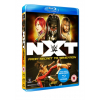 WWE: NXT - From Secret to Sensation [DVD] [Blu-ray] (Blu-ray)