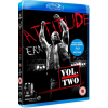 WWE: The Attitude Era - Volume 2 (Blu-ray)