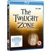 Twilight Zone: Season 5 (Blu-Ray)