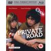 Private Road (Blu-ray + DVD)