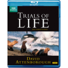 Trials Of Life (Blu-Ray)
