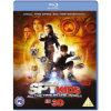 Spy Kids 4: All The Time In The World (Blu-ray 3D)