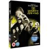 Reptile (Blu-Ray)