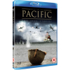 Pacific - The True Stories (Blu-Ray)