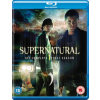 Supernatural - Season 1 Complete (Blu-Ray)