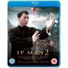 IP Man 2 - Legend Of The Grandmaster (Blu-Ray)