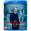 Tinker  Tailor  Soldier  Spy - 1 Disc (Blu-Ray)