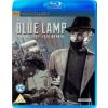 The Blue Lamp (Digitally Restored) [Blu-ray] [2016] (Blu-ray)