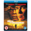 Rules Of Engagement (Blu-ray)