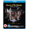 Village Of The Damned (Blu-ray)