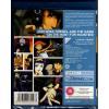 Cowboy Bebop - Complete BD Collection [Blu-ray]