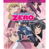 The Familiar Of Zero: Series 2 Collection [Blu-ray]