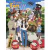 Eccentric Family Series Collector's Edition [Blu-ray] (Blu-ray)