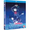 Love  Chunibyo & Other Delusions (Blu-ray)