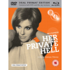 Her Private Hell (Blu-Ray & DVD)