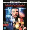Blade Runner [4K UHD] [2017] (Blu-ray)